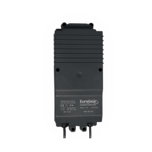 Ballasts Eurogear link icon
