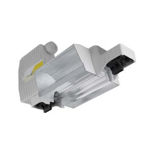 Papillon E-Light 1000W 400V Horti
