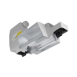 Papillon E-Light 1000W 400V Horti