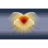 Papillon E-Light 600W 400V Horti Radiation