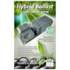 HSN Hybrid Ballast Infos