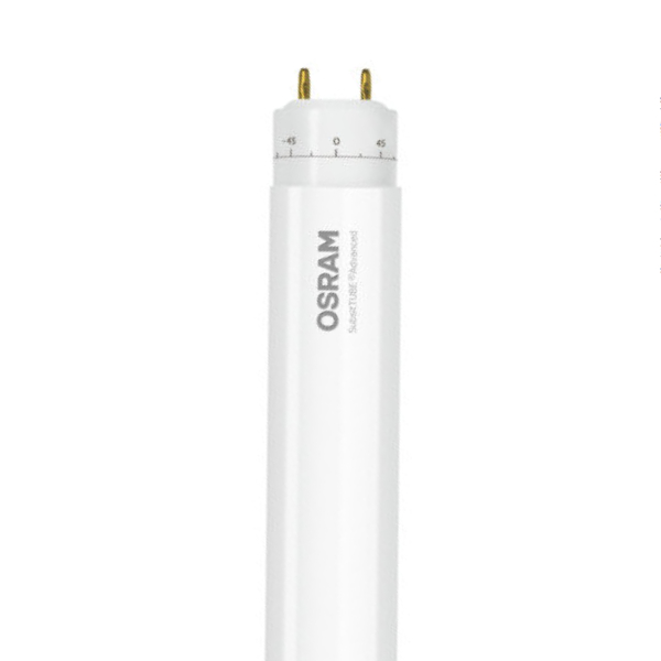 OSRAM SubstiTUBE Basic