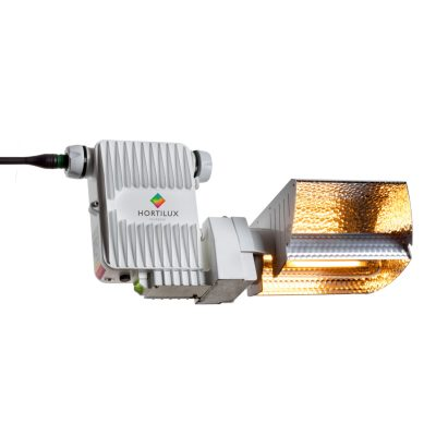 Hortilux HSE NXT II 600W 400V with LIA Reflector