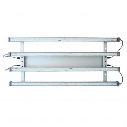 Sylvania Gro-Lux LED Linear 4x