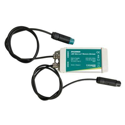 Sylvania Casambi Bluetooth Dim-Controller for Gro-Lux LED Linear